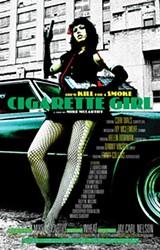 coverstory_cigarettegirl-w.jpg