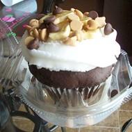 Cupcake Cutie, Etc.