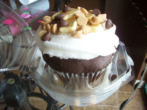 cupcakecutie.JPG