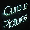 """Curious Pictures"" Begins Tonight"