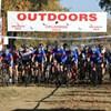 CycloCross Memphis