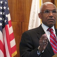 D-Day Approaches for Memphis Budget