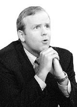 AP - Dan Bartlett