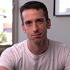 Dan Savage To Speak at University of Memphis Tonight