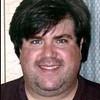 "Former Memphian ""Sorkin of Tween Sitcoms"""