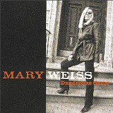 Dangerous Game - Mary Weiss - (Norton)