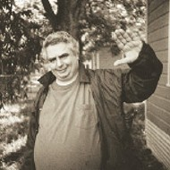 <i>Daniel Johnston </i>captures sad life, sadder songs.