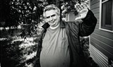 CBC.CA - Daniel Johnston