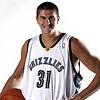 Darko to Knicks Rumor Pops Back Up