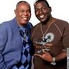 Soul Man and American Idol