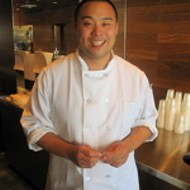 David Chang's Visit to the Mid-South