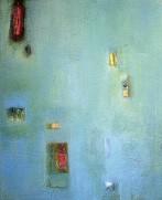 David Hinske's  560 Rooms, 28 Miles