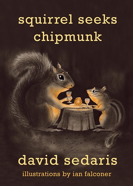 1289571650-squirrel.jpg