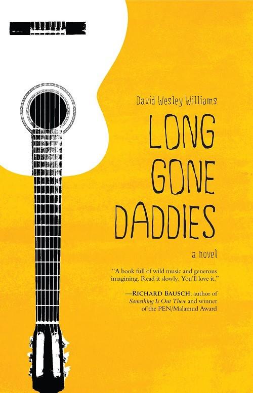 long_gone_daddies.jpeg