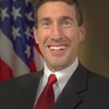David Kustoff Resigning as United States Attorney