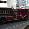 Debate Over Fire Department Vehicles Continues at City Council