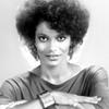 Debbie Allen in Memphis