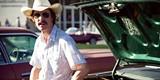 film1_dallasbuyersclub-w-mag.jpg