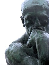 the_thinker_musee_rodin_jpg-magnum.jpg
