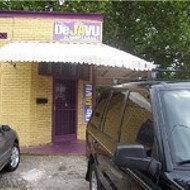 DejaVu Set to Reopen Monday
