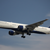 Delta Airlines To Cut More Flights