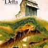 Delta Conference Returns