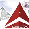 Delta Dumps Memphis
