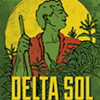 "Delta Sol Farm to Host ""Queer Dineer"""