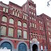 Demolition Still Set For Tennessee Brewery