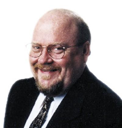 Dennis Freeland