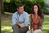 Dennis Quaid and Andie MacDowell add depth.