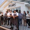 Details on Porcellino's, the Butcher Shop from Andrew Michael/Hog & Hominy Folks