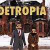 Detropia at the Brooks