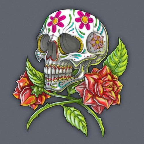 Dia_de_los_muertos_by_Neekou.jpg