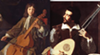 Dido, Dirty Madrigals, Christopher Marlowe, and Sweet Baroque Music (2)