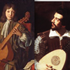 Dido, Dirty Madrigals, Christopher Marlowe, and Sweet Baroque Music
