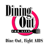 Dine Out in Memphis. Fight HIV.
