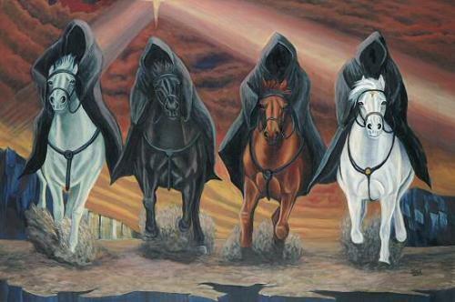 apocalypse-horsemen.jpg