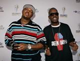 DJ Paul & Juicy J