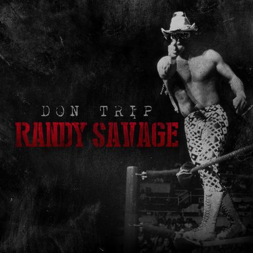 Don_Trip_Randy_Savage-front-large.jpg