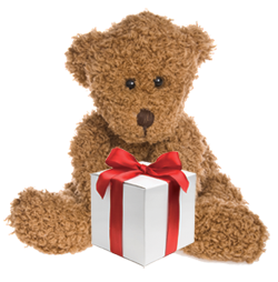 teddy-bear.png