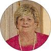 Donna Dee Sliney