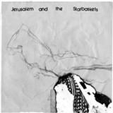 DOST - Jerusalem and the Starbaskets - (De Stijl)