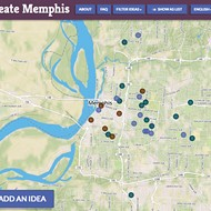 Ioby Launches New Website To Help Memphians Bring Ideas to Action