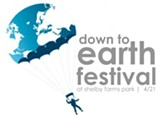 down_to_earth_logo.jpg