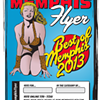 Download the 2013 Best of Memphis Poster