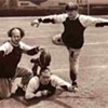 Downsize Football at Memphis