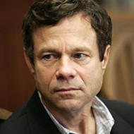 Acclaimed Writer and Scientist Alan Lightman Will Speak at U of M Tonight
