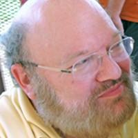 Dr. Joe Weinberg