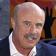 Dr. Phil's Advice for Memphis